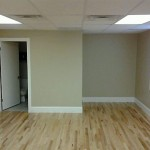 Pawtucket Office Space for Lease